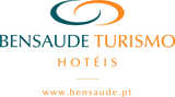 https://www.otacores.com/greenga/wp-content/uploads/2015/10/BENSAUDE_HOTEL_LOGO_PARCEIROS-160x89.png