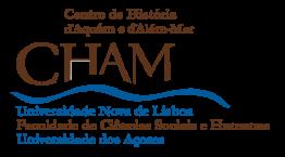 https://www.otacores.com/greenga/wp-content/uploads/2015/10/CHAM_logo-262x145.png