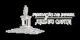 https://www.otacores.com/greenga/wp-content/uploads/2015/10/LogoFundaçãodoJardimJosédoCanto-1-165x83.png