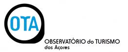 https://www.otacores.com/greenga/wp-content/uploads/2015/10/OTA_grande-262x107.png