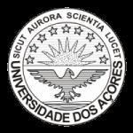 https://www.otacores.com/greenga/wp-content/uploads/2015/10/UAc-e1483031319975-150x150.png