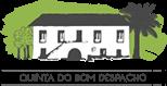 https://www.otacores.com/greenga/wp-content/uploads/2015/10/logo-2-154x79.png