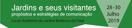 https://www.otacores.com/greenga/wp-content/uploads/2015/11/banner-500x106.png