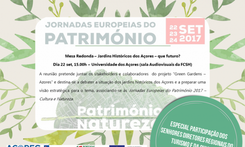 https://www.otacores.com/greenga/wp-content/uploads/2017/09/anuncio_reuniao_22set-2-500x300.png